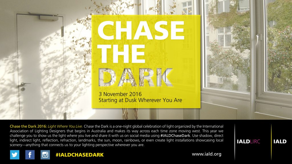 chase-the-dark-2016-v3-widescreen