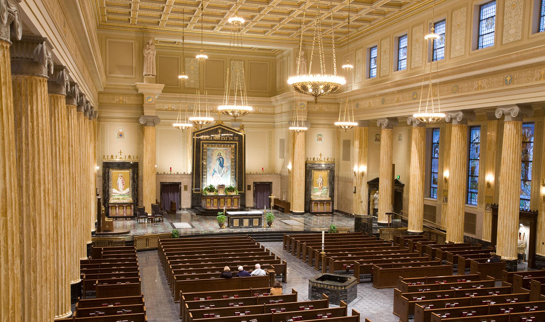 Church Ceiling Lighting Fixtures Led Church Lighting