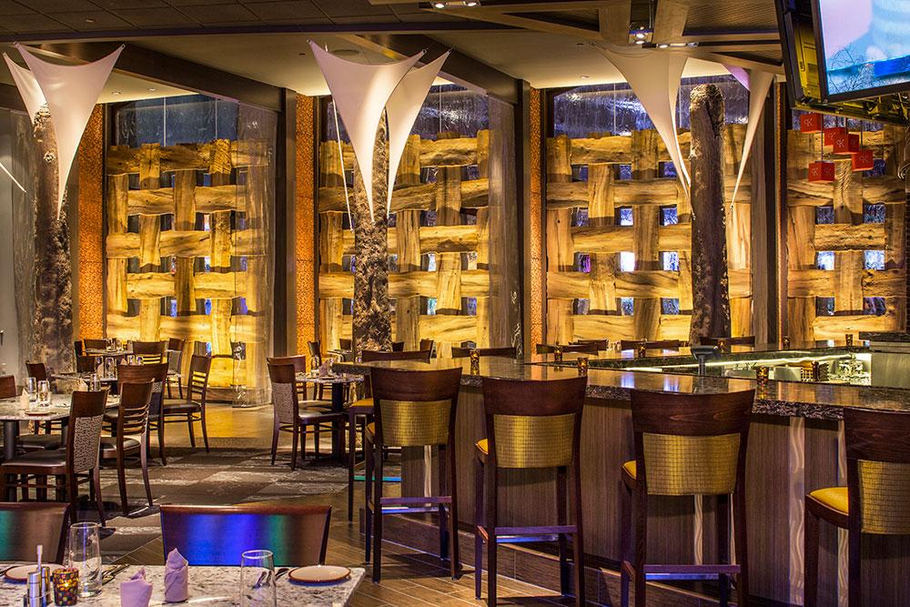 best online casinos in canada reviews