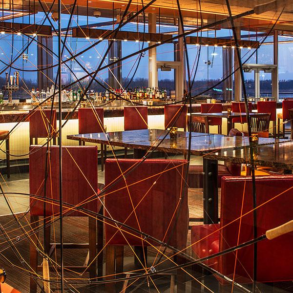 IOC Cape Girardeau Restaurants
