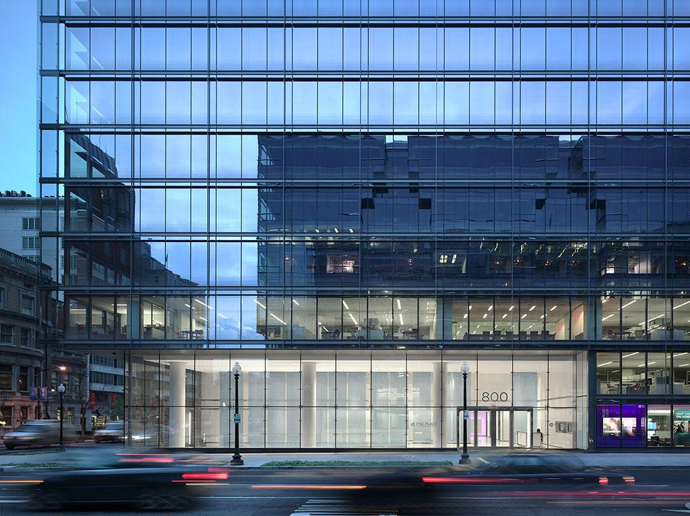 800 17th street pnc place randy burkett lighting design for 180 water street 17th floor