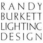 Previous Randy Burkett Lighting Design logotype